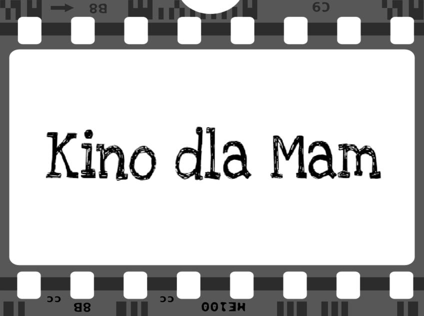 """Kino dla Mam w Polskim Instytucie – """"Planeta singli"""" (2018)"""